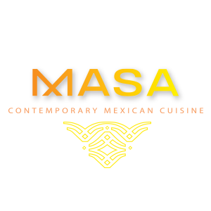 Masa Restaurant Naples and Minneapolis