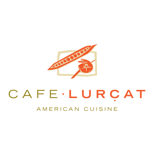 Cafe Lurcat Naples and Minneapolis
